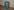 "Denford Viceroy 16"" Sharpedge Chisel/Plane Iron Grinder, 1ph, 80212753"