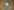 "Capstan Exceed Clock, .0005"" Resolution. Unused, 80212755"