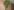 Bridgeport Slotting Head, 3ph, 80212788