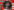 "Union Graduate 3"" Right Hand Faceplate, 80212808"