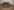 "Foundrymans Cope & Drag, Inside Dims 14"" x 12"" x 8"" Deep, 80212900"