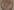 """7"""" Silversmiths/Sheet Metalworkers Sandbag, Worn, 80212927"""